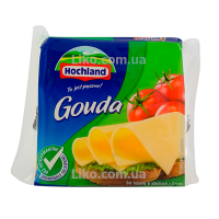 Cheese-Hochland-Gouda-130-slice-400