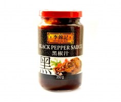 sous-black-pepper-sauce